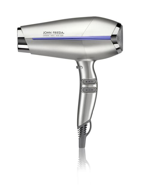 Side Effects Of Hair Dryer On Hairs frieda salon shine hair dryer