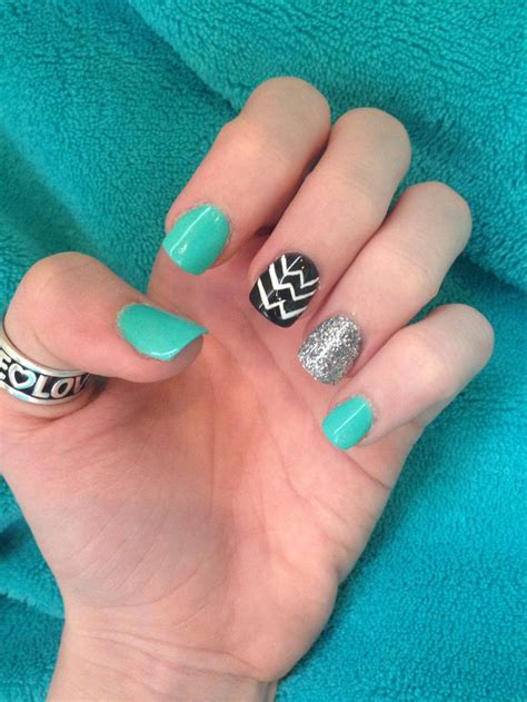 Solar Nails by 30 Outstanding Solar Nails Designs 2018 Uk Beep