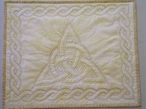 Celtic Quilts For Sale by Quilt Gallery Nacho S Quilts