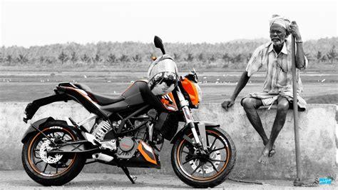 motor severlere birbirinden guezel  motosiklet onediocom