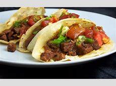 Vanilla Basil: Fear Factor - Phobia V: Tacos de Lengua Lengua