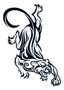 henna tattoo johnson city tn 41 best tattoos images on pinterest tattoo ideas design