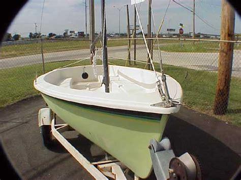 Chrysler Sailboats by Chrysler Pirateer Sailboat For Sale