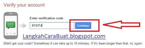 buat email  buat akun email   gmail lewat pc hp