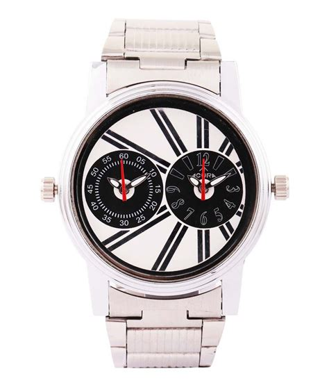 acura watches acura black analog wrist price in india buy acura
