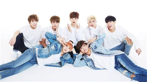 bts wallpaper free download bts bangtan sonyeondan wallpaper full hd free download