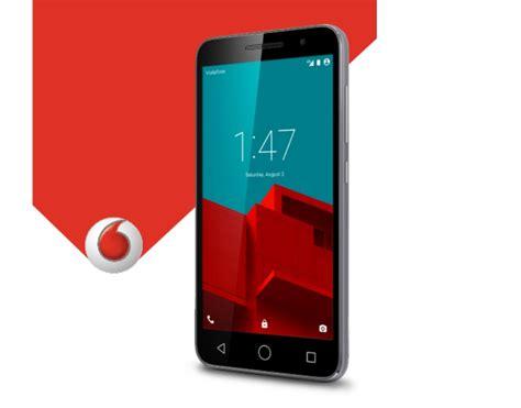 offerta telefono mobile i 10 migliori negozi di cellulari e telefonia