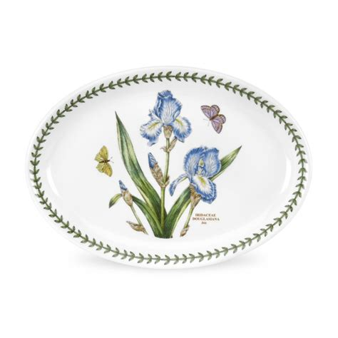 Portmeirion Botanic Garden Sale Portmeirion Botanic Garden Dinner Set Collection Tableking Page 2