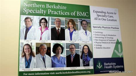 Bmc Detox Program by Bmc Adds Cardiac Rehabilitation To