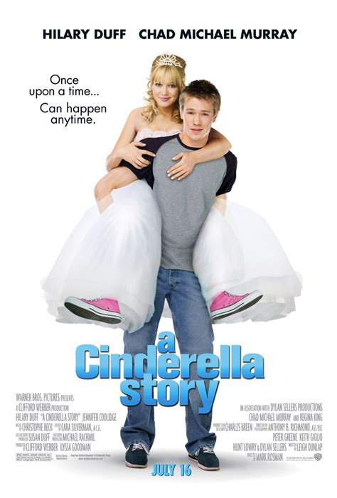 Cinderella Story by A Cinderella Story Dvd Release Date October 19 2004