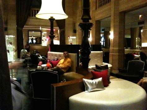 the living room bar w chicago city center 28 photos 35 bed king picture of w chicago city center chicago