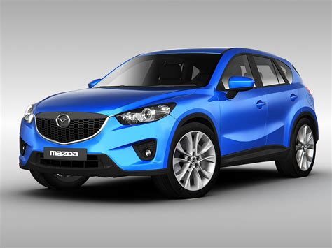 mazda auto cars mazda cars 2013 imgkid com the image kid has it