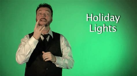holiday lights animated gifs lights gifs find on giphy