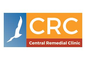 Crc Detox by The Care Trust Supporting Crc Rehab And Mater