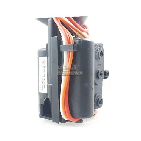 Flyback Tv Panasonic 6174z 6003t flyback transformer for lg tv 2 fogus