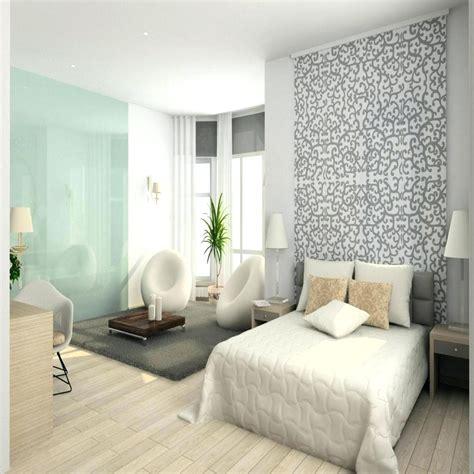 wallpaper ideas for bedrooms wallpaper ideas for master bedroom best bathroom in ideas