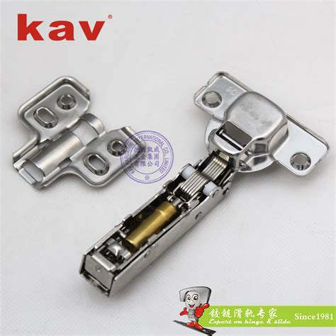 stainless steel european cabinet hinges on soft close 304 stainless steel hinge stainless