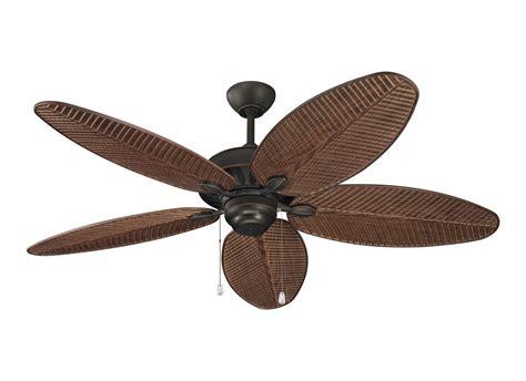 monte carlo fan installation guide monte carlo ceiling fan installation instructions hum