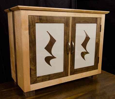 drunken woodworker 17 best images about woodworking cabinetry on