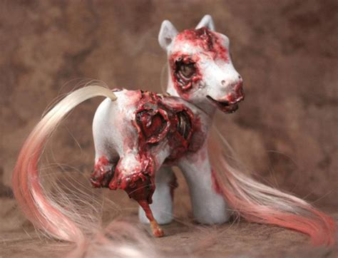 Tiny Häuser Bad Bentheim by Fied My Ponies Made Diy Crafts For