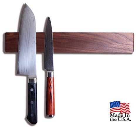 kitchen knives made in america 2018 best 22 knife holders 2018