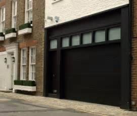 se elatar com design home garage garage gate designs related keywords amp suggestions