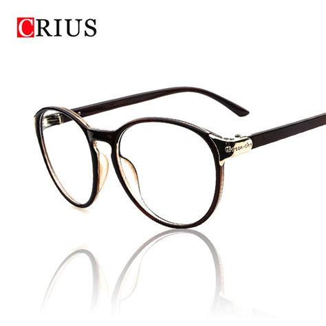 d s glasses frame eyeglasses optical big frame clear