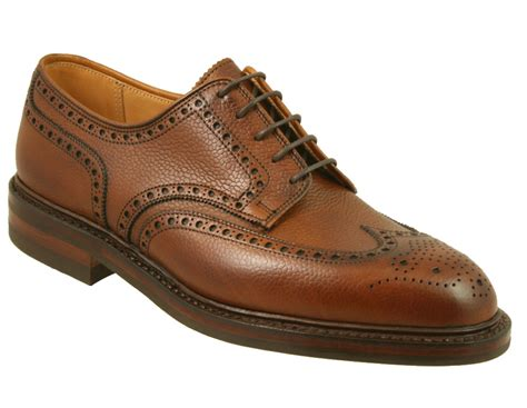 great shoes country brogue dreamin a rundown of four great shoe
