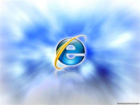 background themes for internet explorer internet backgrounds wallpaper cave