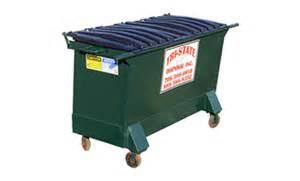 Garage Organization Pictures - industrial waste disposal in chicago il tri state disposal
