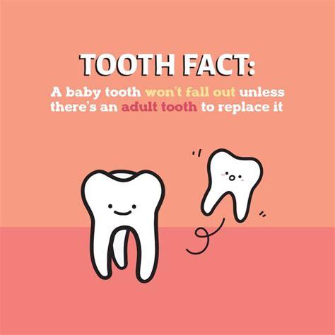 best 20 dental quotes ideas on dental dentist humor and dental humor