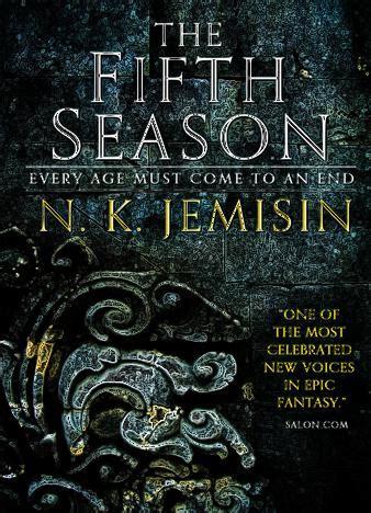 the fifth season the epub us the fifth season the broken earth