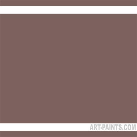 eggplant glaze ceramic paints c 065 g 056 eggplant paint eggplant color coyote glaze