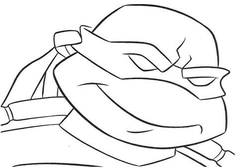 nick ninja turtles coloring pages rocksteady tmnt 2015 coloring pages coloring pages