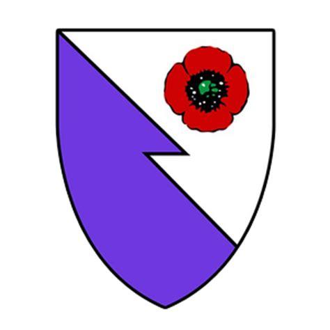 emergency tufts edu blog 2015 01 2 edinburgh emergency medicine the royal college of