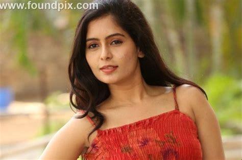 actress madhumitha hot  hottest  latest