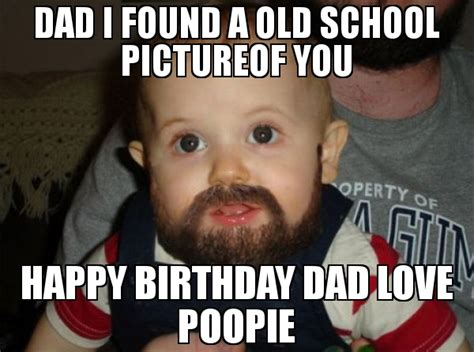 Dad Birthday Meme - dad birthday meme 28 images happy birthday memes for