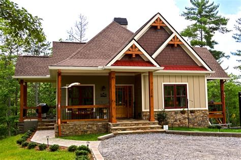 Rustic Craftsman House Plans by Rustic House Plans Our 10 Most Popular Rustic Home Plans