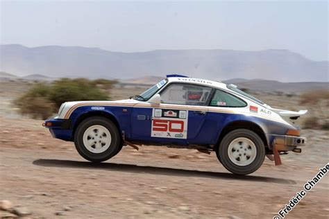 porsche rothmans rothman porsche 911 rally images search