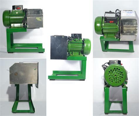 Parutan Kelapa Manual Parut Kelapa Stainless Steelparutan Kelapa daftar harga mesin parut kelapa mesin parut kelapa