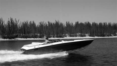 key west banana boat charlie mccarthy s banana boat co classic division 24