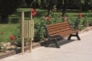 arredo parchi pubblici arredo urbano attrezzature per parchi e giardini pubblici