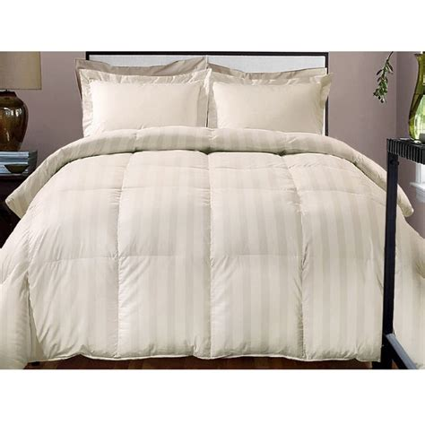 hotel grand down alternative comforter 17 best images about gone shopping on pinterest count