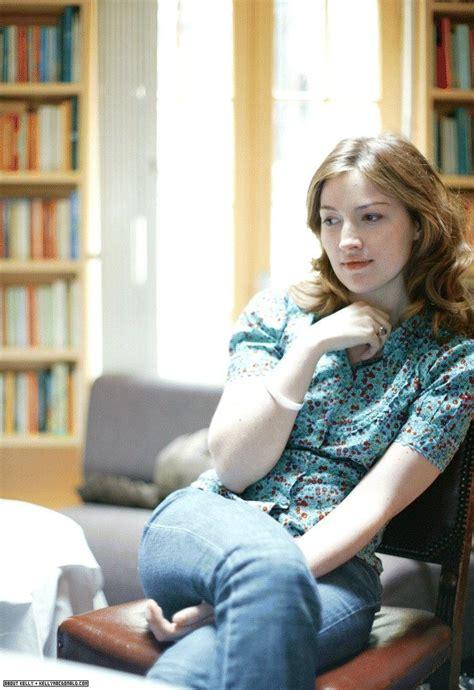 kelly macdonald brave voice 25 best ideas about kelly macdonald on pinterest ewan