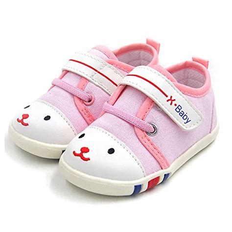 tennis shoes for baby baby tennis shoes mozuzi