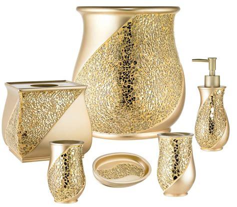 sinatra bathroom accessories 17 best ideas about bathroom accessories sets on pinterest