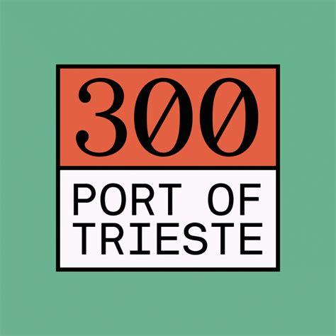 porto assegnato porto franco il porto franco di trieste compie 300 anni