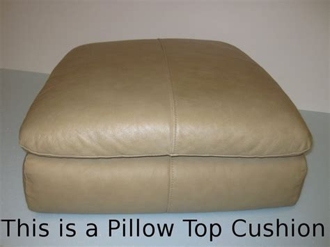 foam cushion replacement for couch foam sofa cushions smalltowndjs com