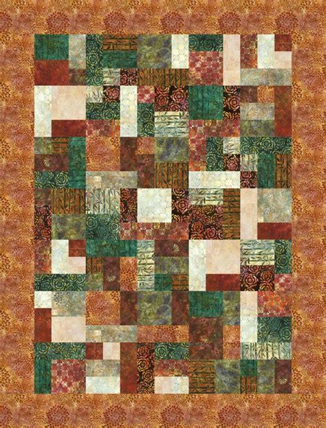 pattern yellow brick road yellow brick road pattern quilt inspiration pinterest