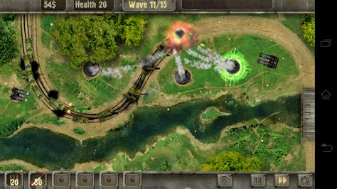 defence zone 2 hd apk defense zone hd v1 6 4 apk data files android android softwares android apps